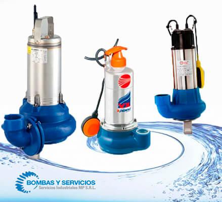 Reparacion de bombas sumergibles bomba de agua sumergible - Bomba de agua sumergible ...